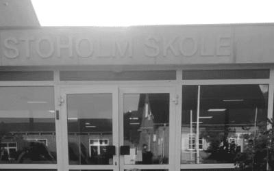 Konservative ser gerne ny skole i Stoholm
