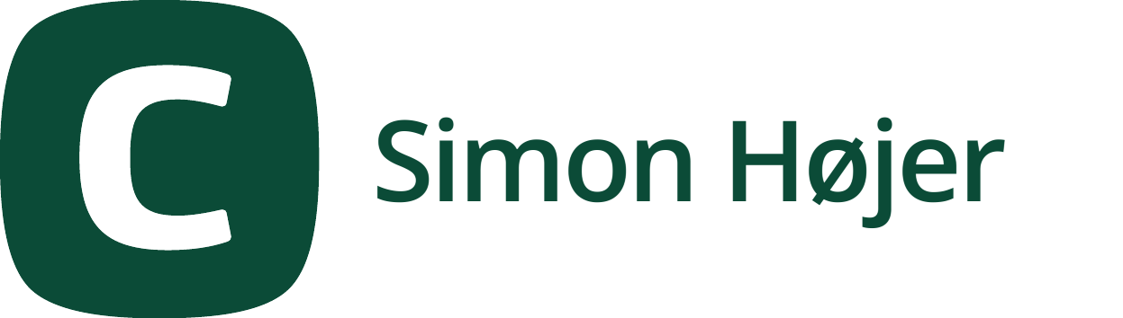 Simon Højer